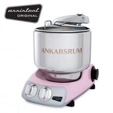 Assistent Original (AO) 瑞典頂級奧斯汀全功能桌上型攪拌機 (AKM6220)
